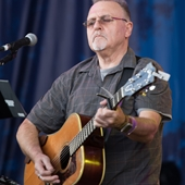 Plainsong at Fairports Cropredy Convention